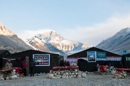 базовый-лагерь-Эвереста1.jpg
